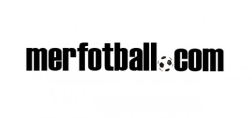 merfotballfblogo